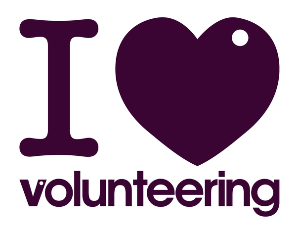 Volunteering-Job-Hunt