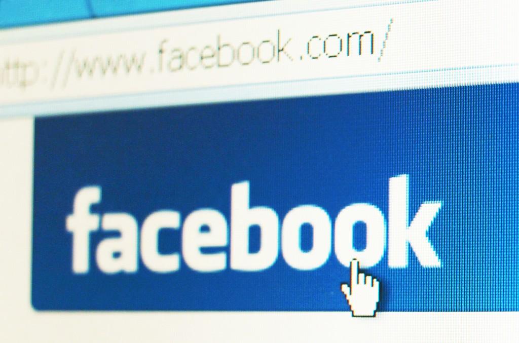 schimbari facebook