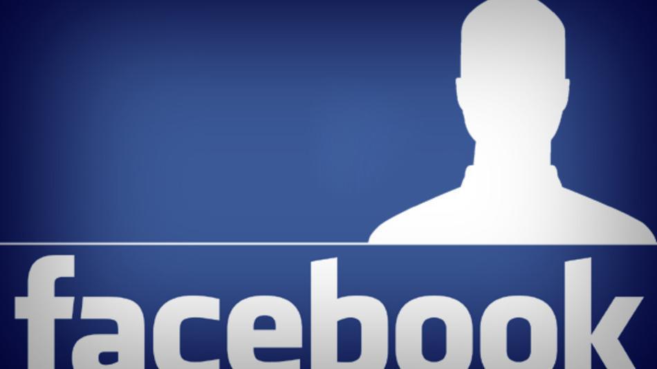 vedete pe facebook