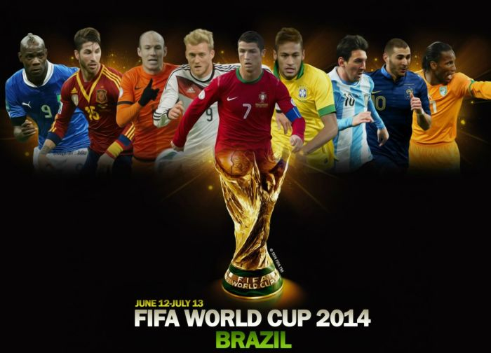 FIFA-World-Cup-2014_HD