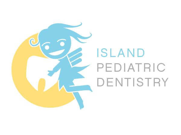logo dentist