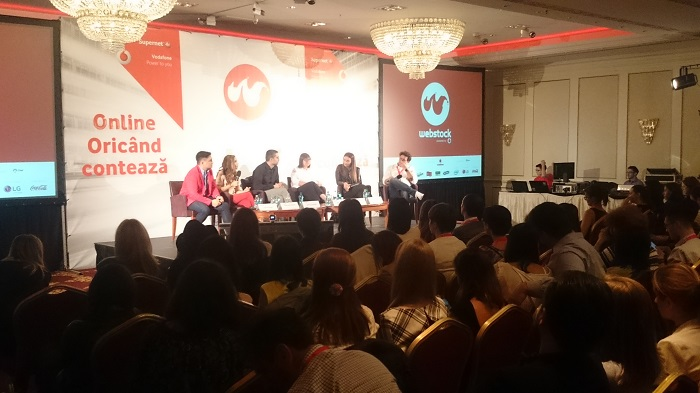 debate webstock 2015