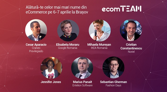 speakeri ecomteam
